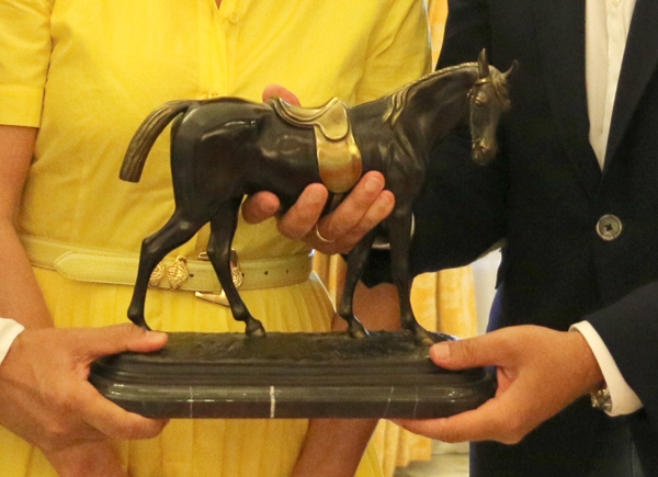 7-premios_elegancia-derby_gardeazabal-hotel_carlton-aste_nagusia_2015