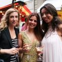 8-el_puertito-bar_ostras-inauguracion_ledesma_bilbao