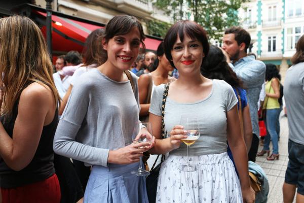 9-el_puertito-bar_ostras-inauguracion_ledesma_bilbao