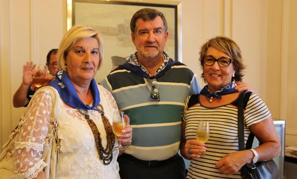 9-premios_elegancia-derby_gardeazabal-hotel_carlton-aste_nagusia_2015