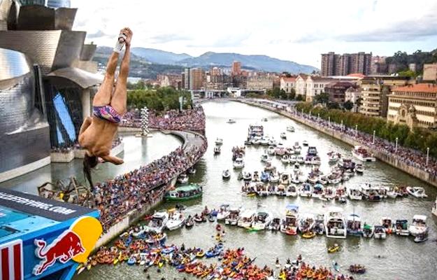 bilbao-ciudad-deporte-clavadistas