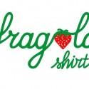 iralamoda-fragola-shirts-corbatas-bilbao-getxo