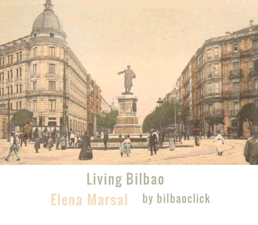 living-bilbao-elena-marsal