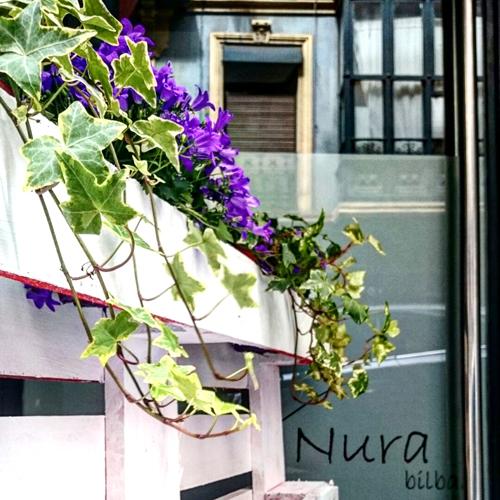 menu-fiestas-nura-bilbao