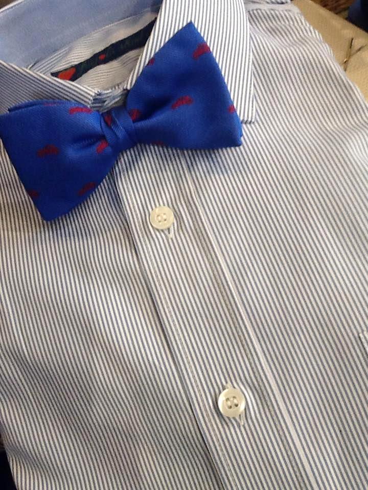 modabilbao-getxo-shirts-cinturones-corbatas-fragola