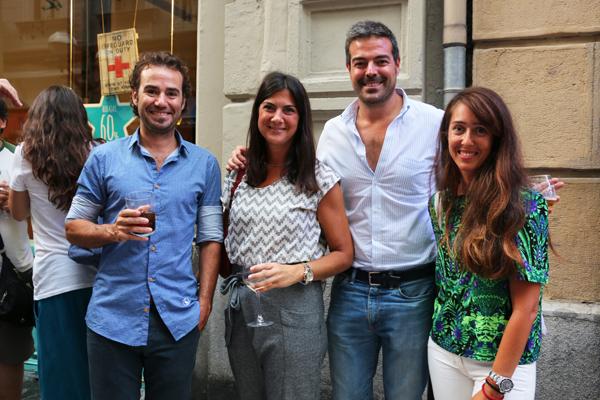 ok2-el_puertito-bar_ostras-inauguracion_ledesma_bilbao