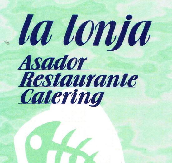restaurante-la-lonja-lonja-olabeaga-bilbao