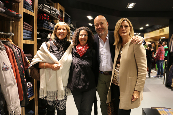 01-tienda_moda_masculina-cardenas_bilbao