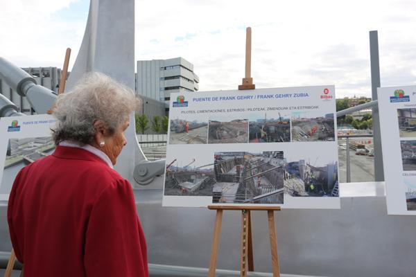 028-puente_frank_ghery-inauguracion-arquitectura_bilbao-deusto_zorratzaurre