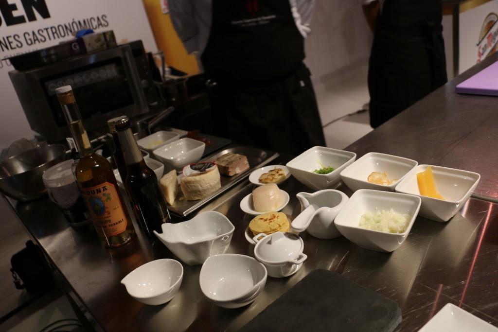 07-san_miguel-bilbao_katessen-azkuna_zentroa-ocio_bilbao-gastronomia