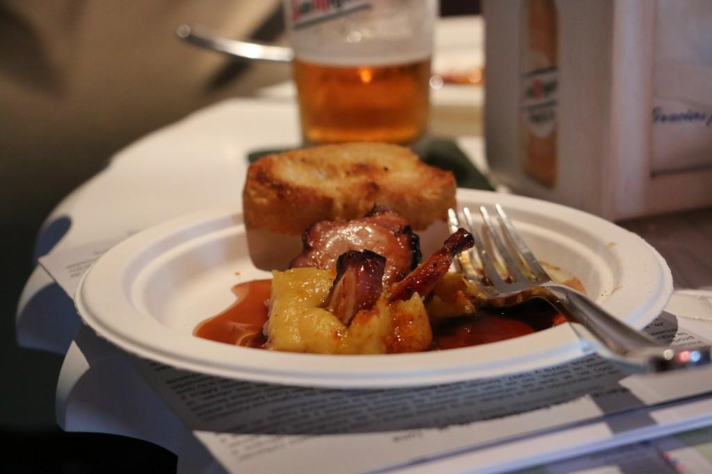 09-san_miguel-bilbao_katessen-azkuna_zentroa-ocio_bilbao-gastronomia
