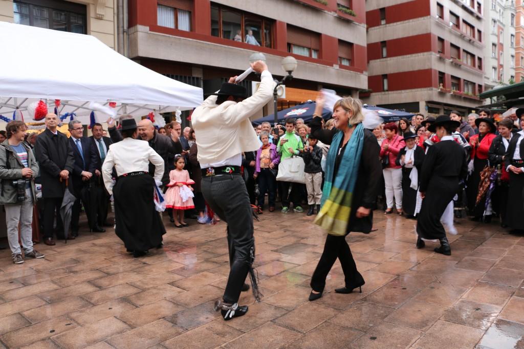1-fiesta_nacional_chile_bilbao-consul_chile-eventos_Bilbao