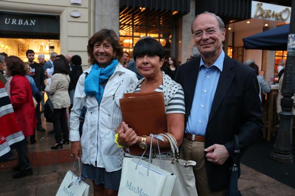 10-fiesta_nacional_chile_bilbao-consul_chile-eventos_Bilbao