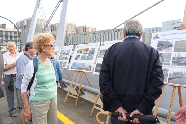 11-puente_frank_ghery-inauguracion-arquitectura_bilbao-deusto_zorratzaurre