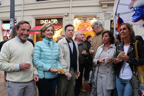 12-fiesta_nacional_chile_bilbao-consul_chile-eventos_Bilbao