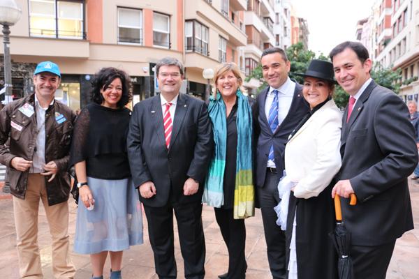 13-fiesta_nacional_chile_bilbao-consul_chile-eventos_Bilbao