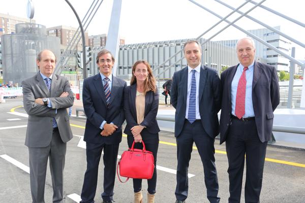 13-puente_frank_ghery-inauguracion-arquitectura_bilbao-deusto_zorratzaurre