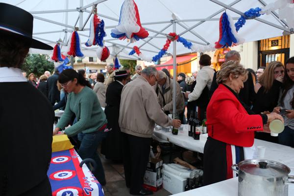 14-fiesta_nacional_chile_bilbao-consul_chile-eventos_Bilbao
