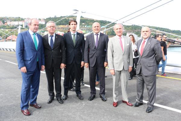 14-puente_frank_ghery-inauguracion-arquitectura_bilbao-deusto_zorratzaurre