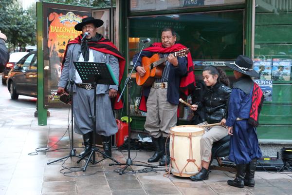 15-fiesta_nacional_chile_bilbao-consul_chile-eventos_Bilbao