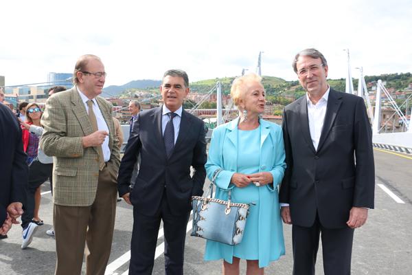 15-puente_frank_ghery-inauguracion-arquitectura_bilbao-deusto_zorratzaurre
