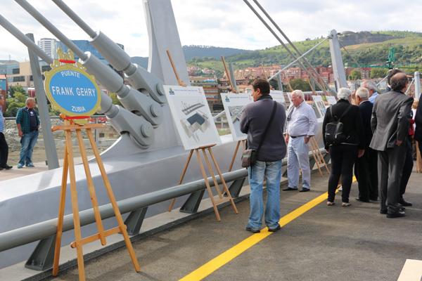 16-puente_frank_ghery-inauguracion-arquitectura_bilbao-deusto_zorratzaurre