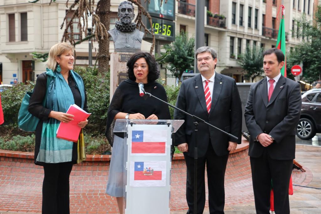 2-fiesta_nacional_chile_bilbao-consul_chile-eventos_Bilbao