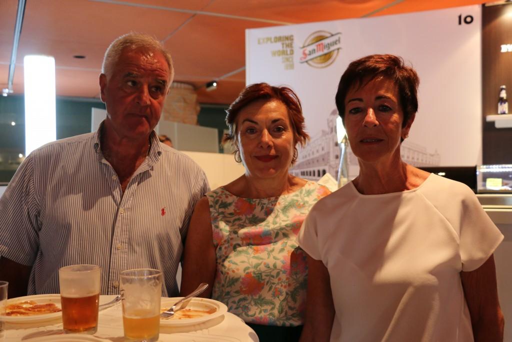2-san_miguel-bilbao_katessen-azkuna_zentroa-ocio_bilbao-gastronomia