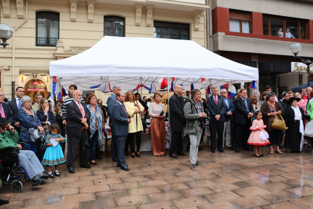 3-fiesta_nacional_chile_bilbao-consul_chile-eventos_Bilbao