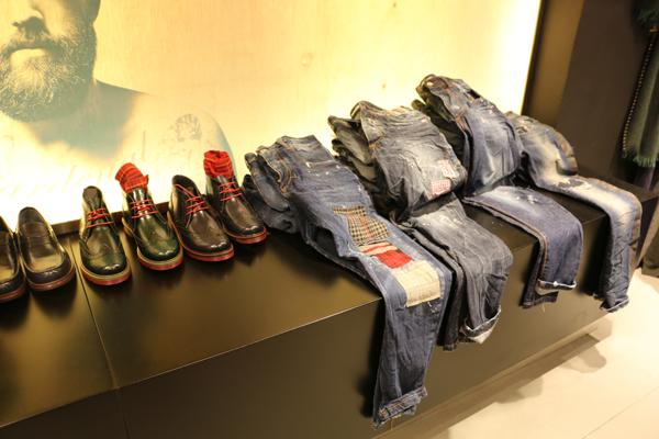6-tienda_moda_masculina-cardenas_bilbao