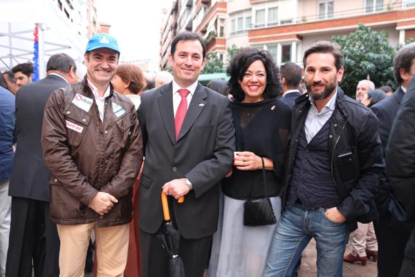 7-fiesta_nacional_chile_bilbao-consul_chile-eventos_Bilbao