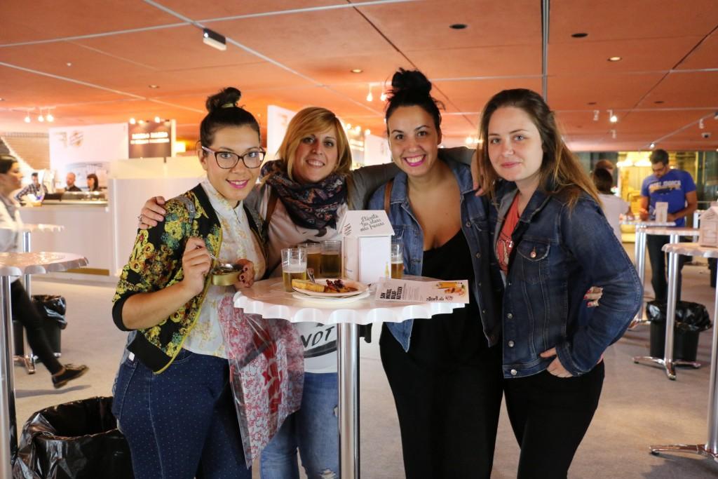 7-san_miguel-bilbao_katessen-azkuna_zentroa-ocio_bilbao-gastronomia