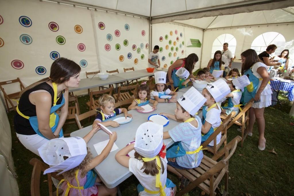Festival_Gastron_mico_Enkarterri_