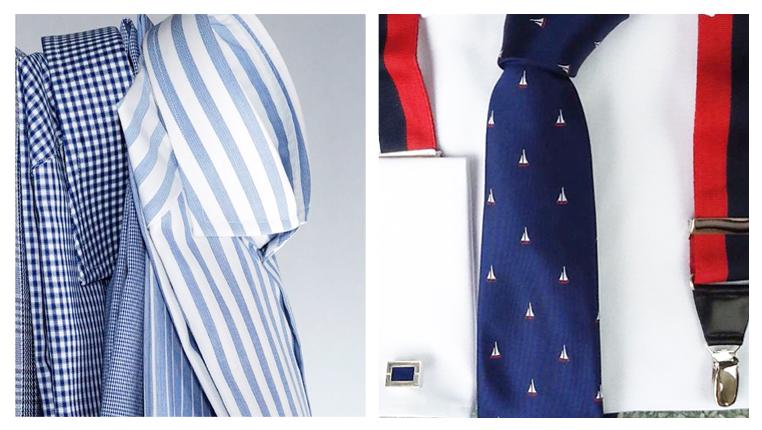 Fragola bilbao corbatas camisa boda boutique