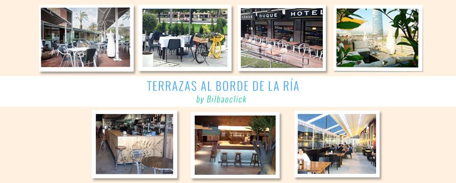 Terrazas -vistas-bilbao-restaurantes