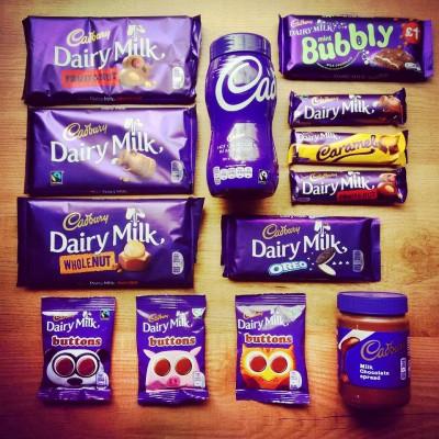 algorta alimentos britanicos the corner shop
