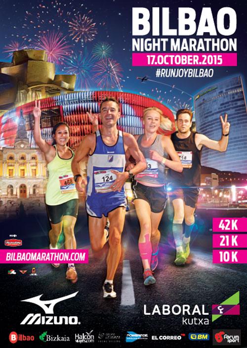 bilbaonight-marathon-2015
