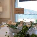 celebra tu boda en Bilbao