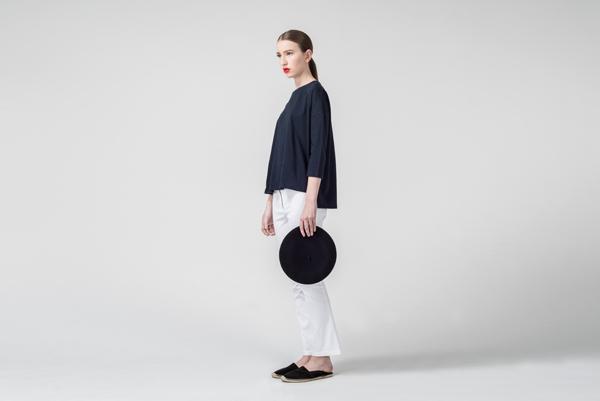 minimil moda verano bilbao