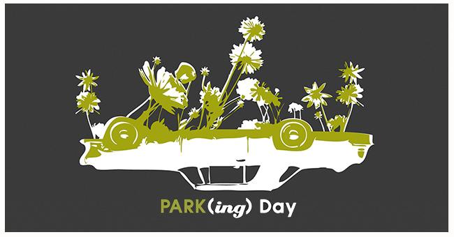 parking_day_bilbao
