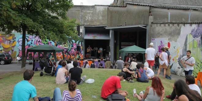 zawp-festival-bilbao