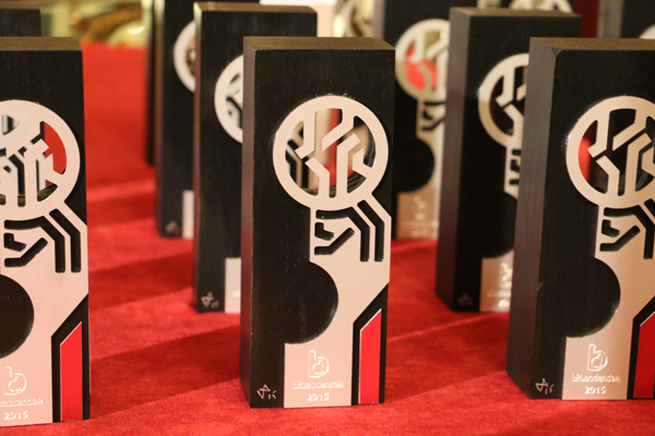 002-premios_comercio_bilbao-teatro_arriaga