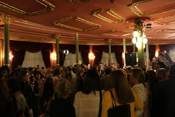 0029-premios_comercio_bilbao-teatro_arriaga