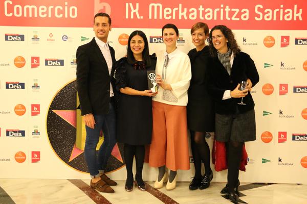 012-premios_comercio_bilbao-teatro_arriaga