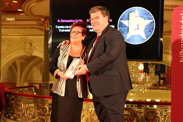 018-premios_comercio_bilbao-teatro_arriaga