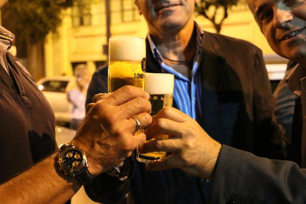 024-oktoberfest-ein_prosit_fiestas_bilbao