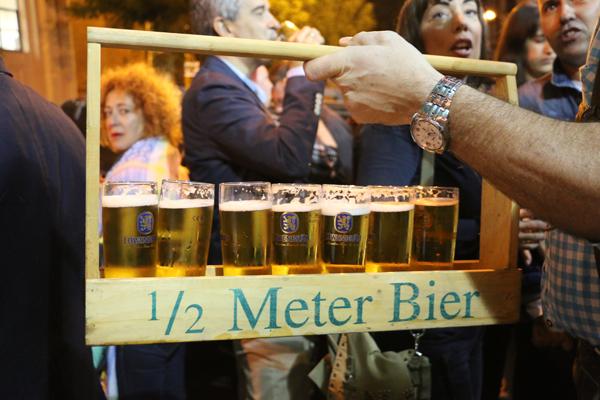 025-oktoberfest-ein_prosit_fiestas_bilbao