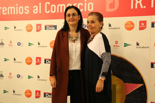 03-premios_comercio_bilbao-teatro_arriaga