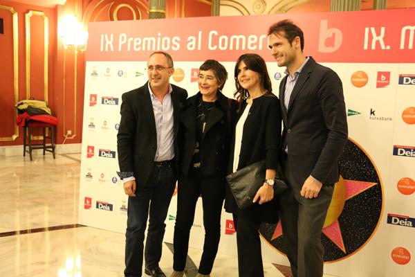 05-premios_comercio_bilbao-teatro_arriaga