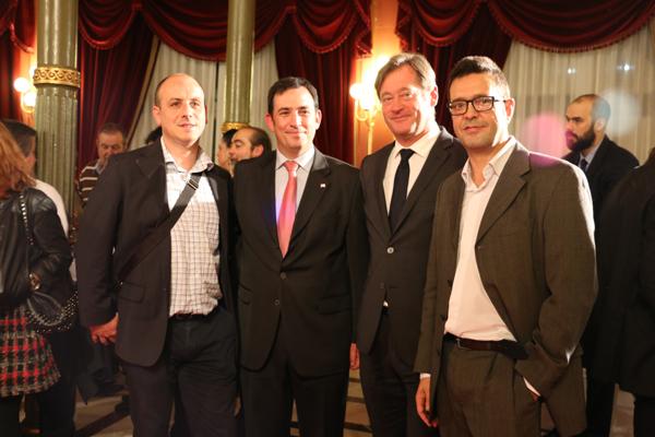 09-premios_comercio_bilbao-teatro_arriaga